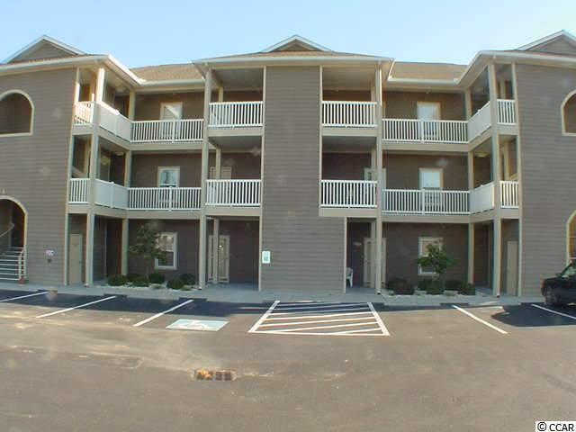 Condo MLS:1812800 Cypress Bay by the Lake - Little  4104 Pinehurst Circle #2D Little River SC