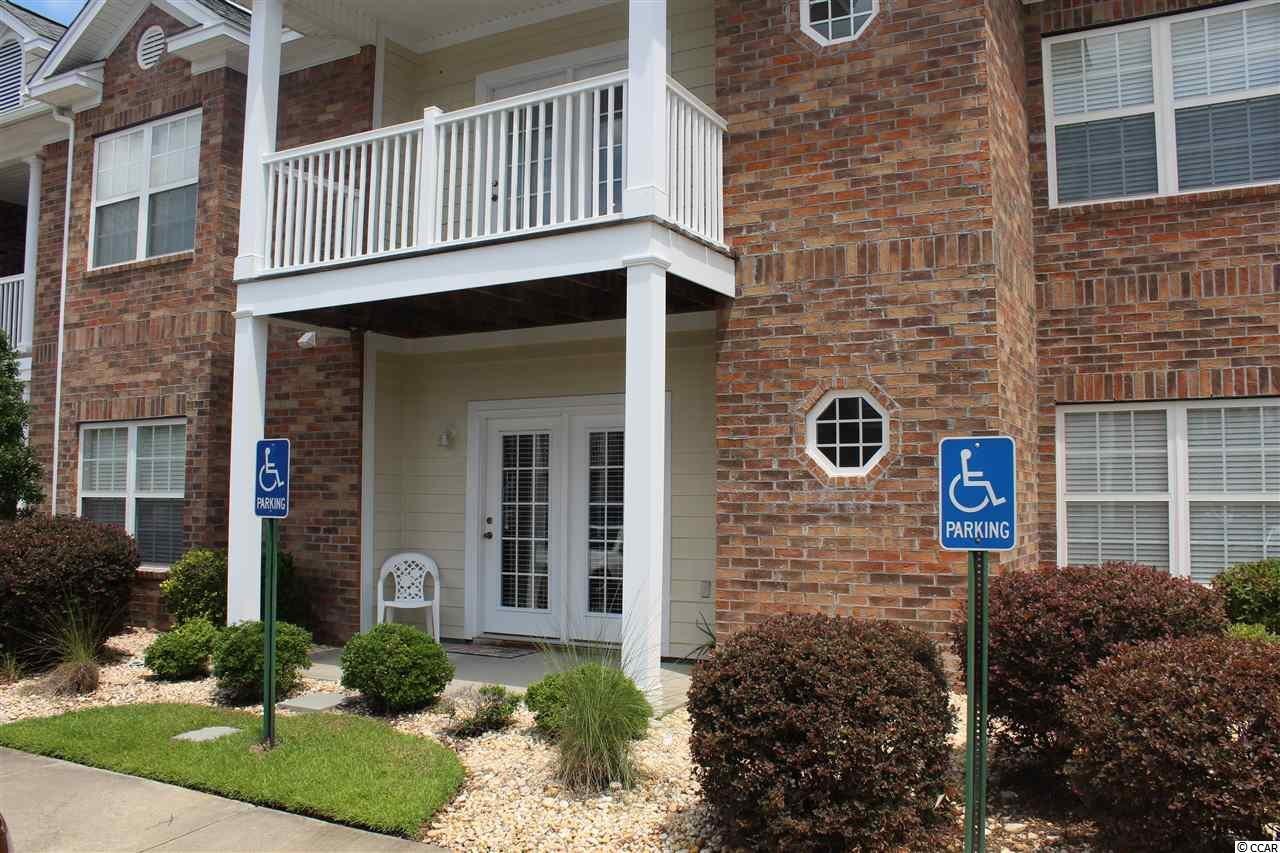 Condo MLS:1812828 Turnberry Park - Carolina Forest  2037 Silvercrest Drive Myrtle Beach SC