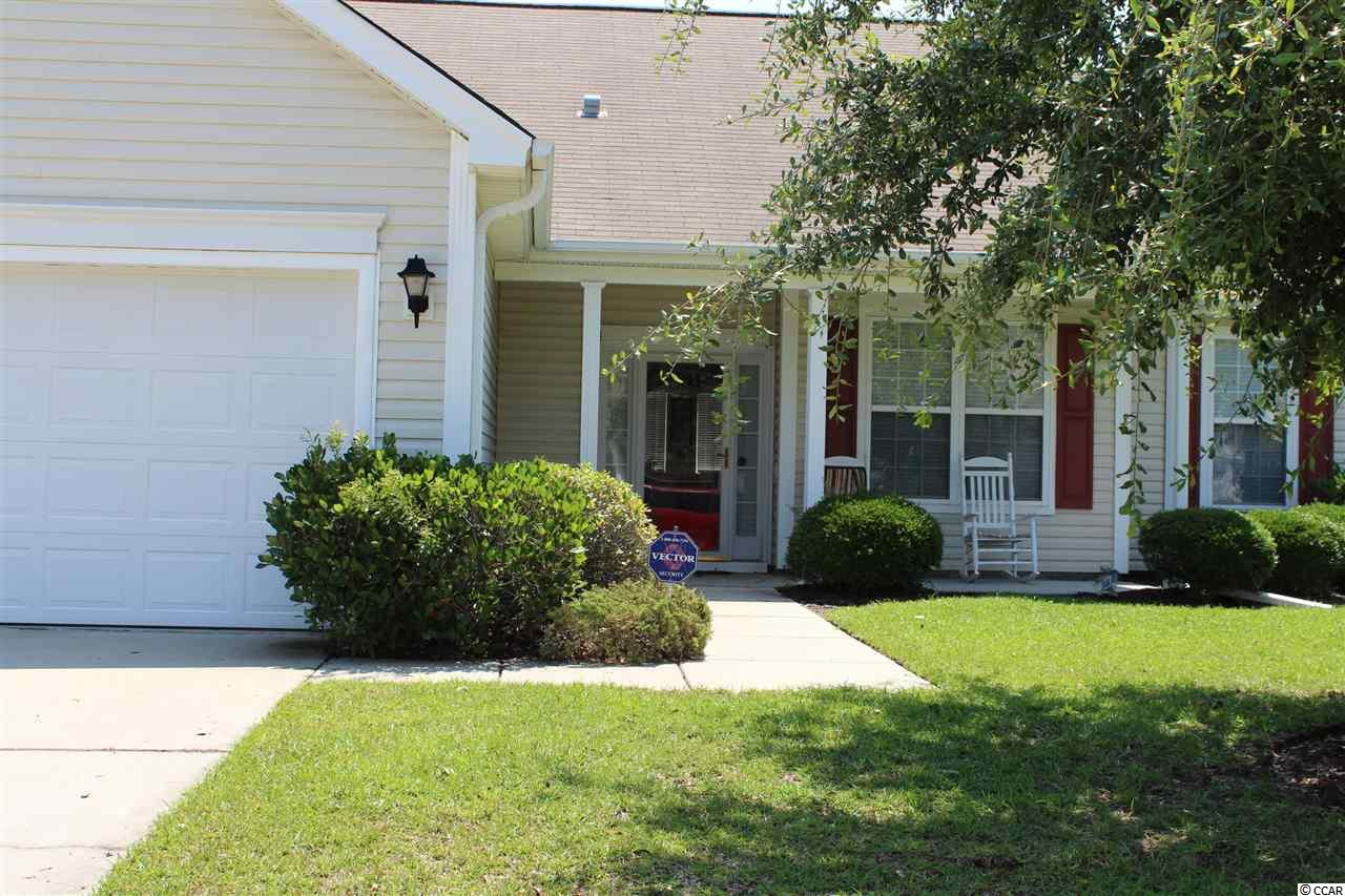 Detached MLS:1812897   908 Silverton Drive Myrtle Beach SC