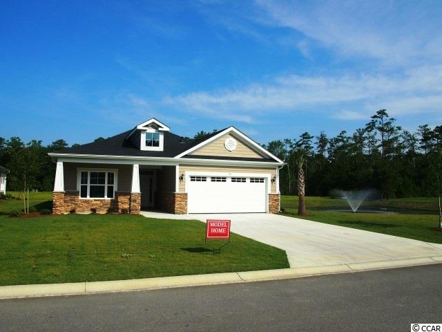 Detached MLS:1812989   751 Elmwood Circle Murrells Inlet SC