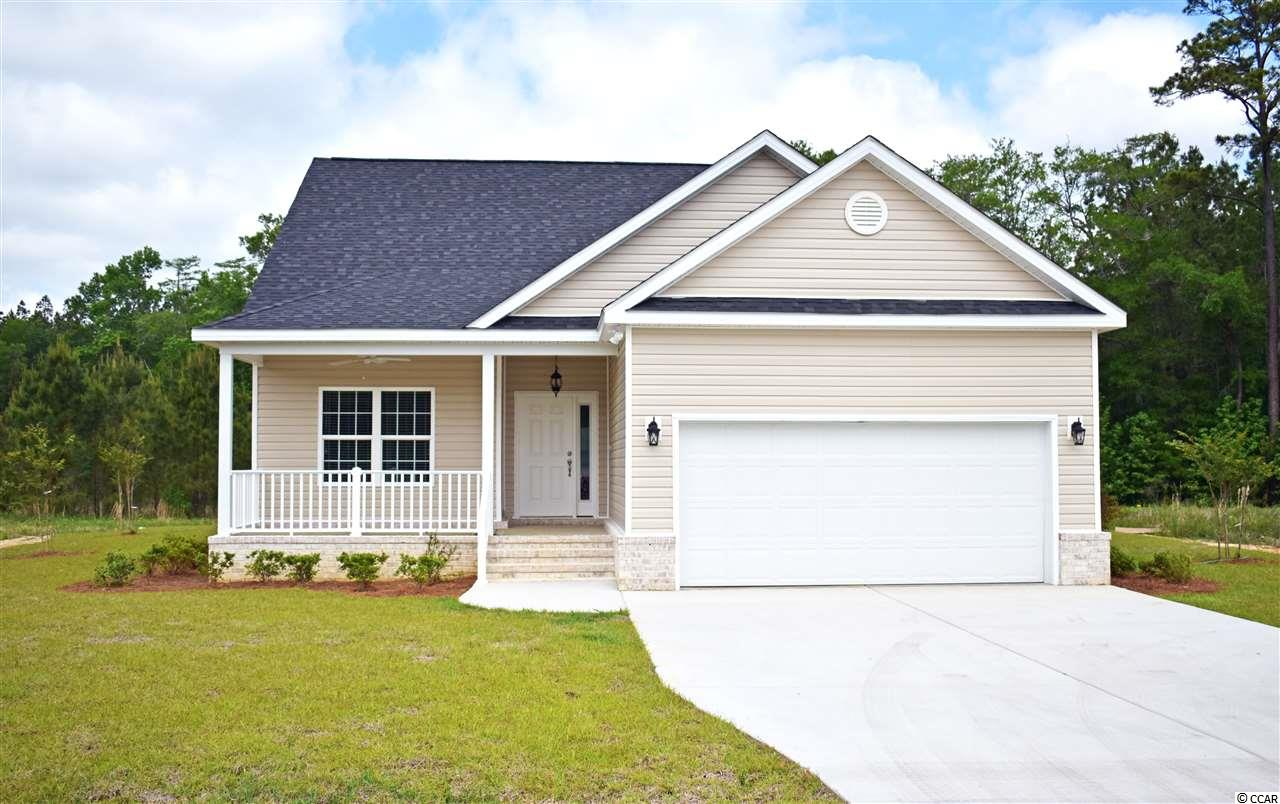 Detached MLS:1813031   638 Garden Ave. Georgetown SC