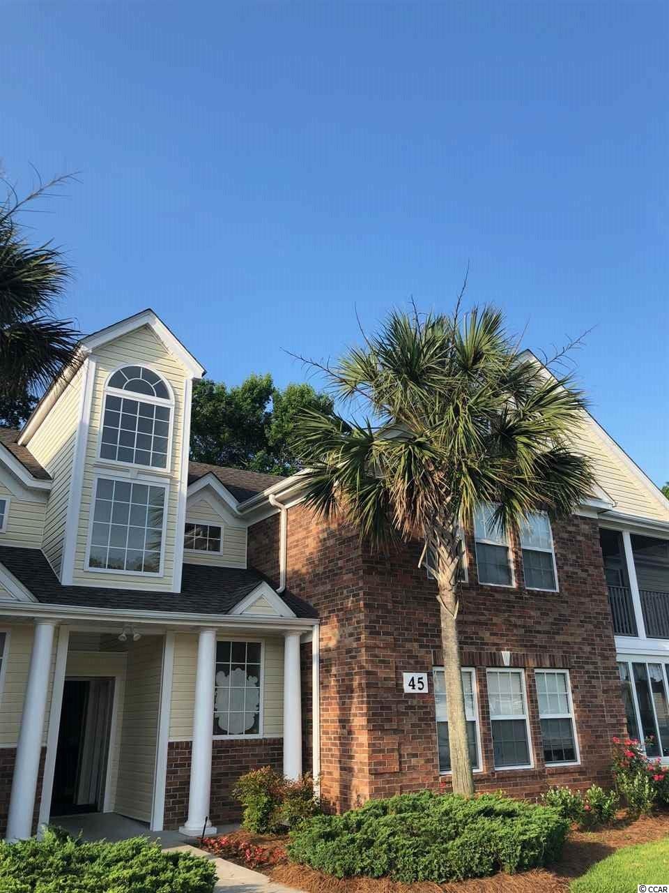 Condo MLS:1813100 STERLING POINTE - MURRELLS INLET  45 Woodhaven Drive Murrells Inlet SC