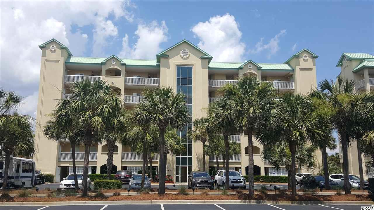 Condo MLS:1813116 PAGET@SOMERSET  139 S Dunes Dr. Pawleys Island SC