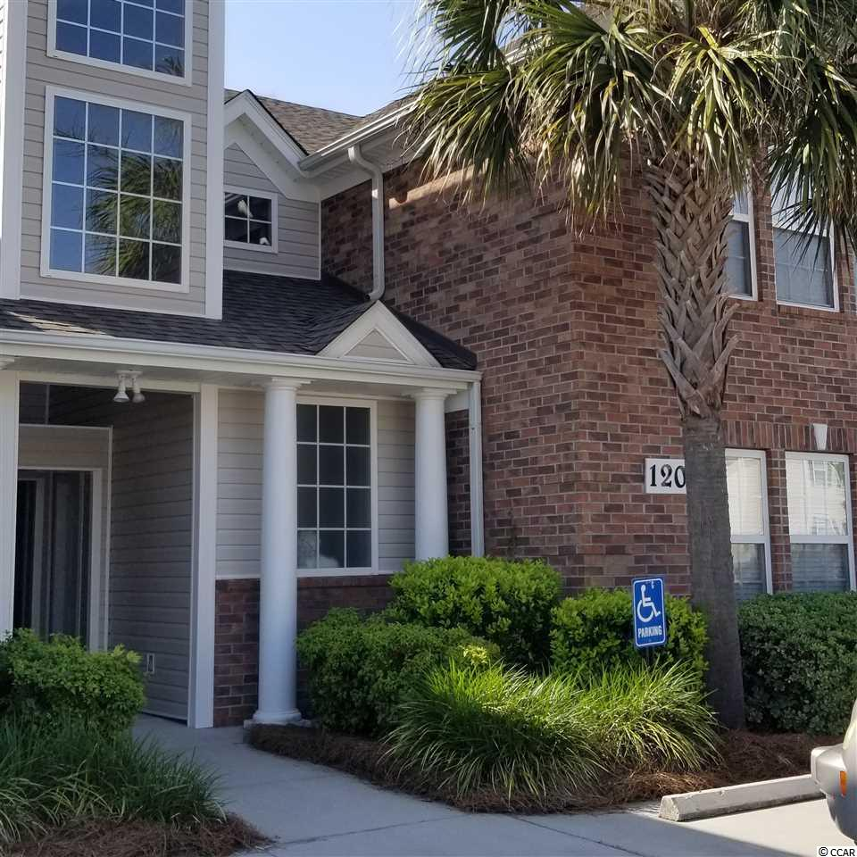 Condo MLS:1813132 STERLING POINTE - MURRELLS INLET  120 E. Brentwood Drive Murrells Inlet SC