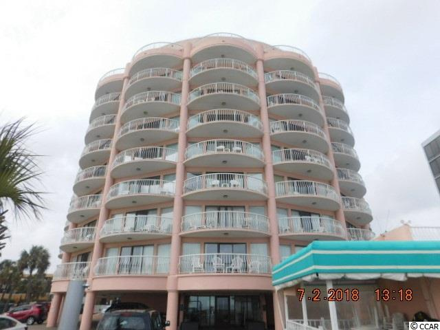 St-Clements condo for sale in Myrtle Beach, SC