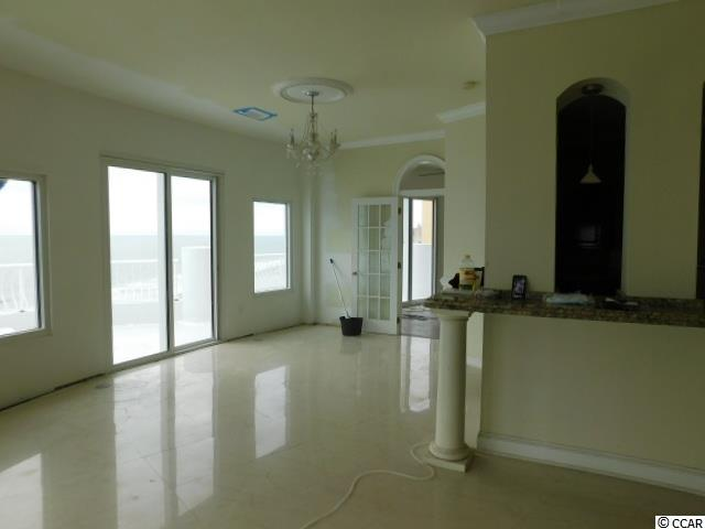 condo for sale at  St-Clements at 202 N Not Specified Myrtle Beach, SC