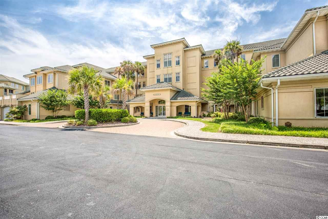Condo MLS:1813158 Edgewater at Barefoot Resort  2180 Waterview Dr. North Myrtle Beach SC