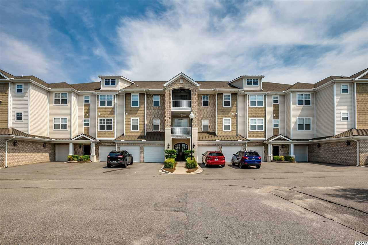 Condo MLS:1813159 The Havens @ Barefoot Resort  6203 Catalina Drive North Myrtle Beach SC