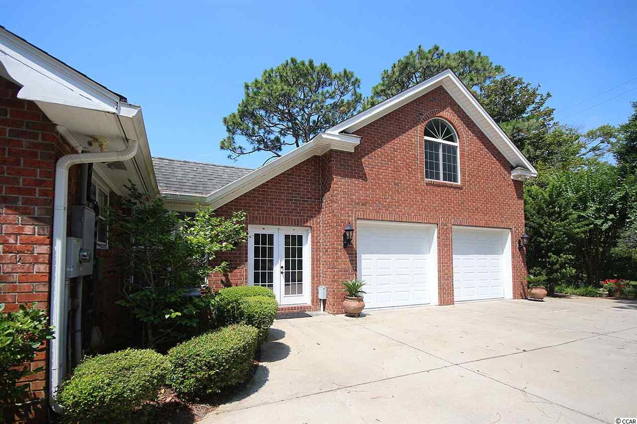 Pine Lakes house for sale in Myrtle Beach, SC