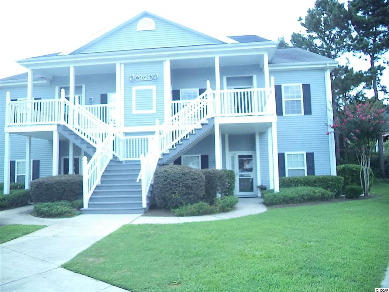 Condo MLS:1813191 Fountains, The  5026 Belleglen Ct. Myrtle Beach SC