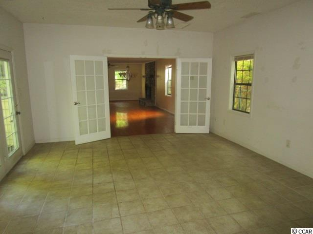 Gray Mans Cove house for sale in Pawleys Island, SC
