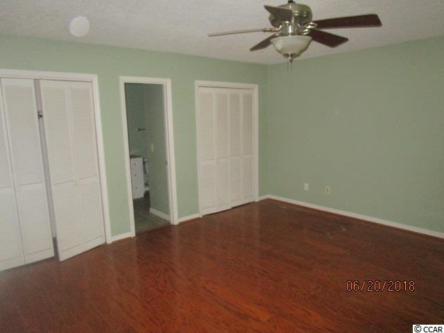 View this 3 bedroom house for sale at  Gray Mans Cove in Pawleys Island, SC