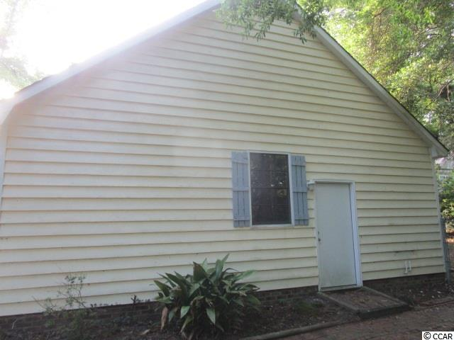 Interested in this Bank Owned house for $224,900 at  Gray Mans Cove is currently for sale
