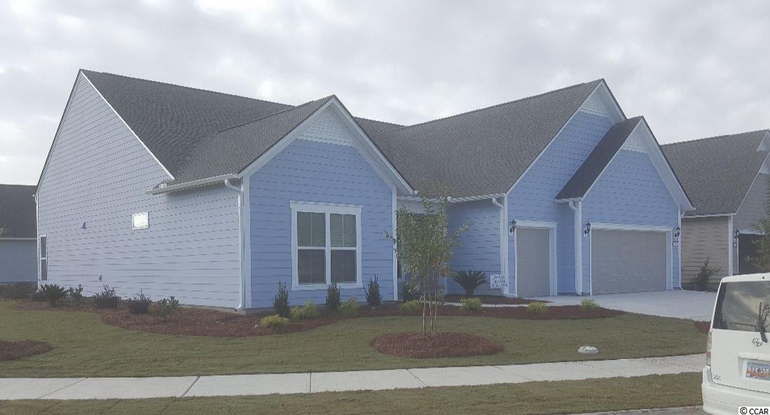 Detached MLS:1813244   6060 Trieste St. Myrtle Beach SC