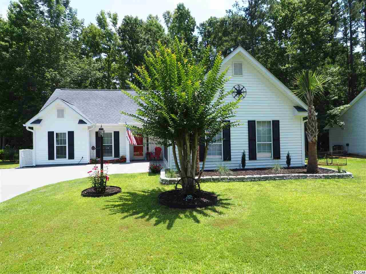 Detached MLS:1813267   454 Shellbank Drive Longs SC