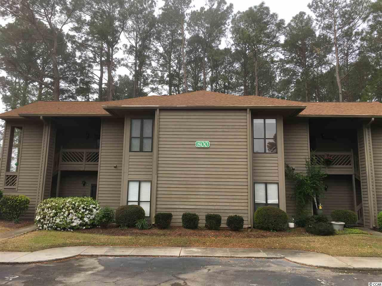 Condo MLS:1813327 Indian Wells  801 Indian Wells Ct Murrells Inlet SC