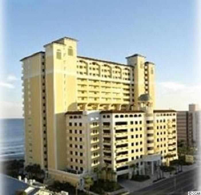 Condo MLS:1813392 Camelot By The Sea  2000 N Ocean Blvd. Myrtle Beach SC
