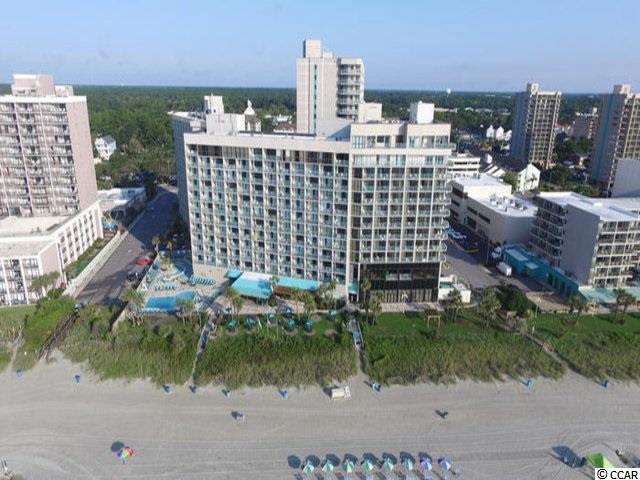 Condo MLS:1813437 SAND DUNES PHII  201 N 74th Ave. N Myrtle Beach SC