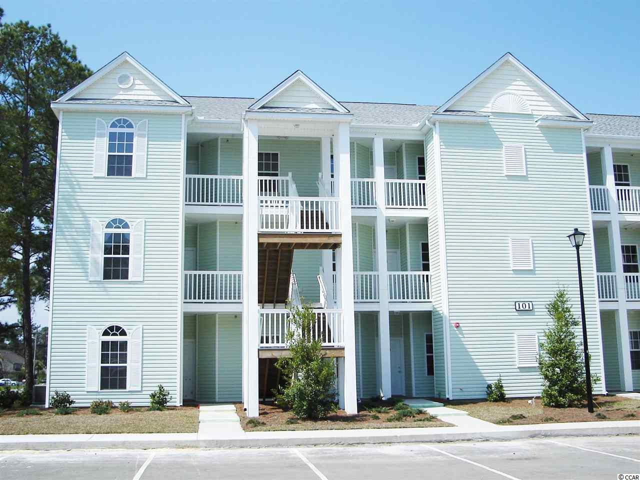 Condo MLS:1813533 Fountain Point  101 Fountain Pointe Ln Myrtle Beach SC