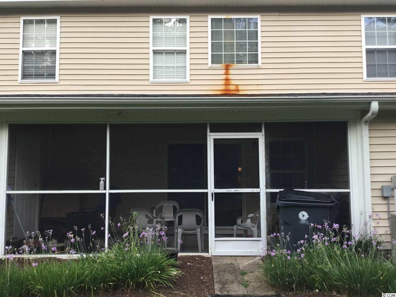 Lender Approved Short Sale condo at  THE GLENS - THE INTERNATIONAL CL for $119,000