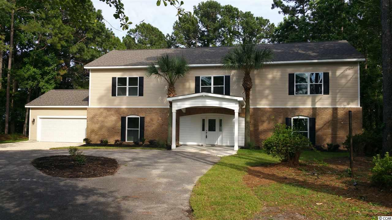 Detached MLS:1813569   1874 Loon CT Myrtle Beach SC