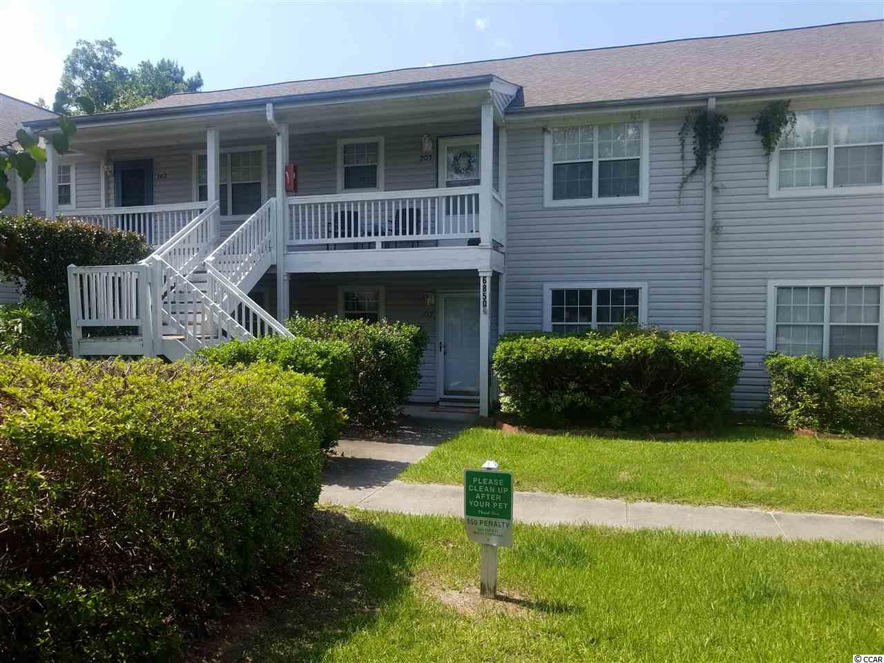 Condo MLS:1813586 Myrtle Beach Golf & Yacht  6850 King Arthur Dr. Myrtle Beach SC