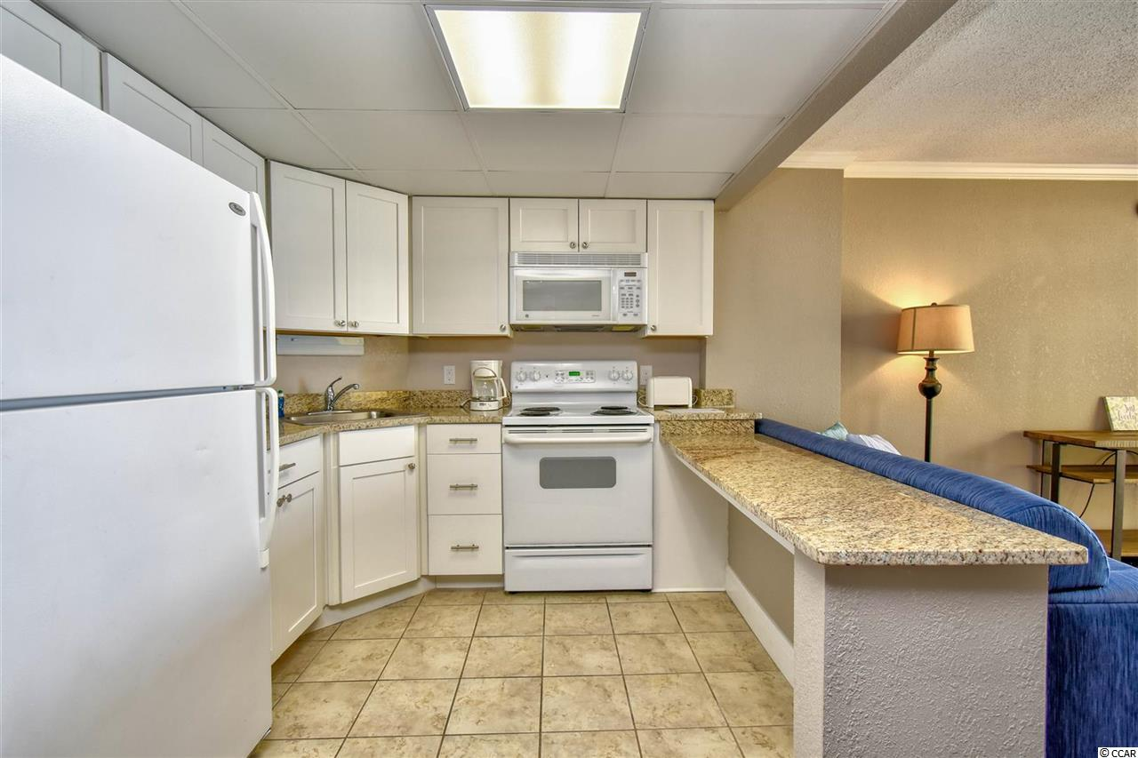 View this Efficiency bedroom condo for sale at  Caravelle Resort in Myrtle Beach, SC