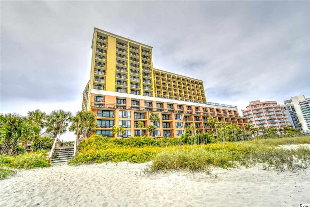 condo for sale at 6900 N Ocean Blvd.