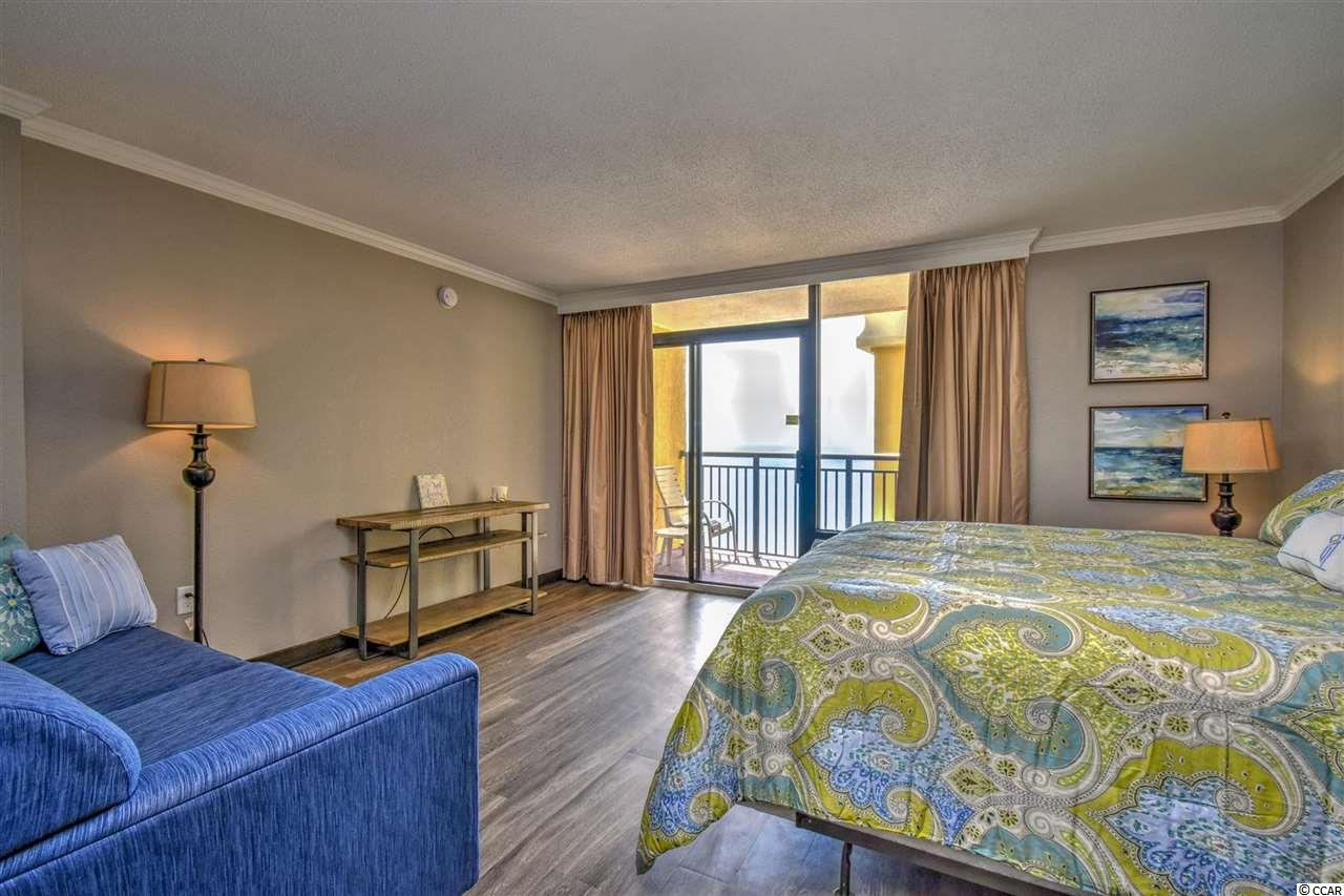 Contact your Realtor for this Efficiency bedroom condo for sale at  Caravelle Resort