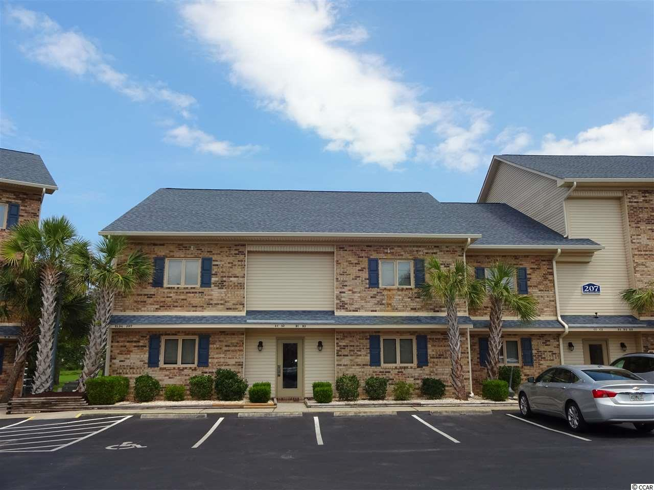 Condo MLS:1813640 Plantation Resort  207 Double Eagle Drive Surfside Beach SC