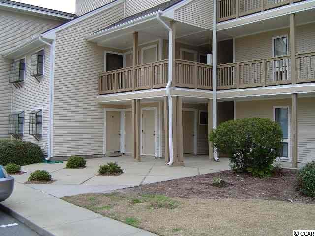 Condo MLS:1813654 Baytree Golf & Racquet  1025 W Plantation Drive Little River SC