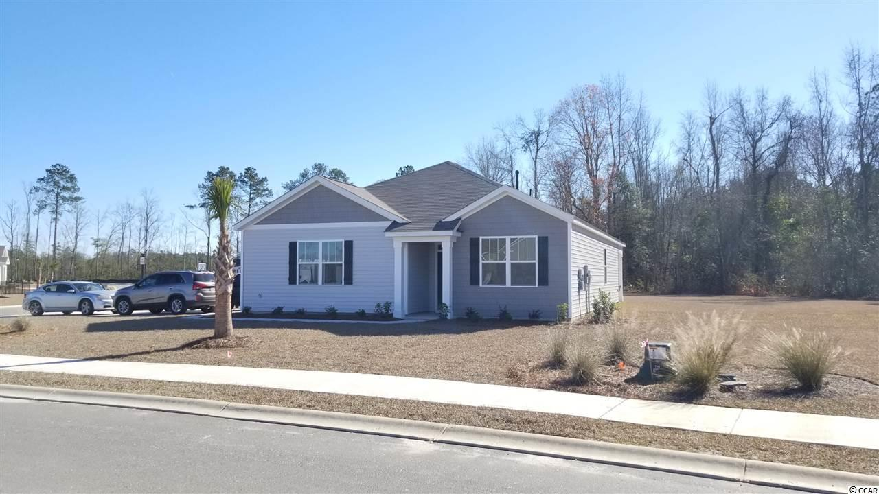 Detached MLS:1813666   500 Riviera Ct. Conway SC
