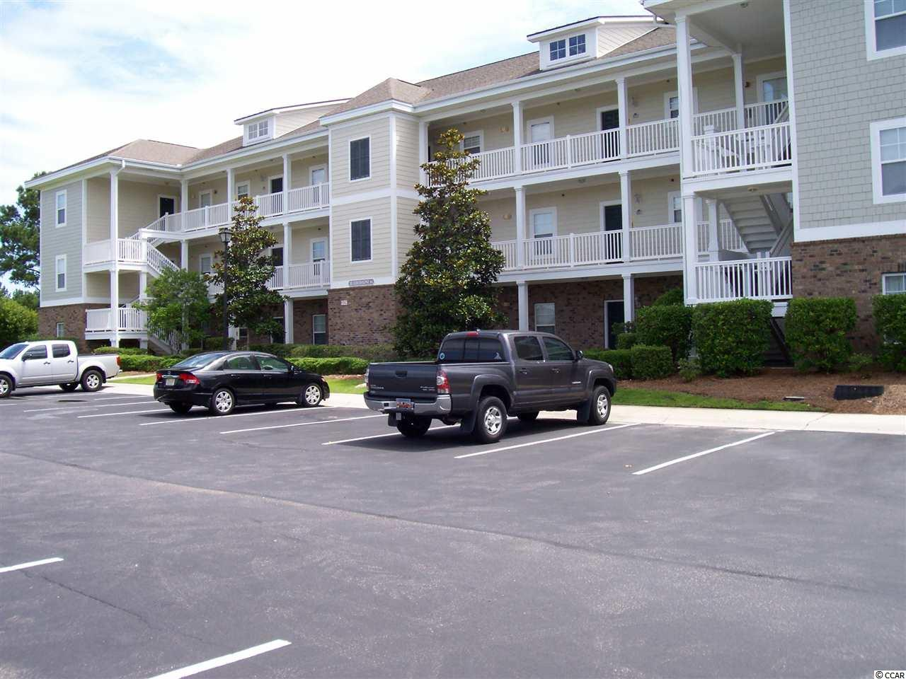 Condo MLS:1813714 Carolina Forest - Berkshire Fore  208 Castle Drive Myrtle Beach SC