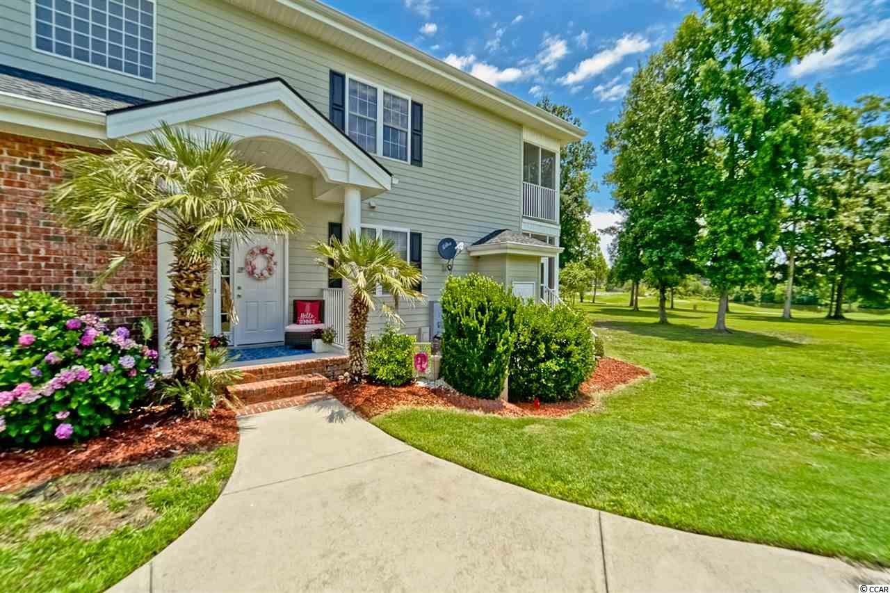 Condo MLS:1813720 OSPREY CREEK  129 Crooked Gulley Sunset Beach NC