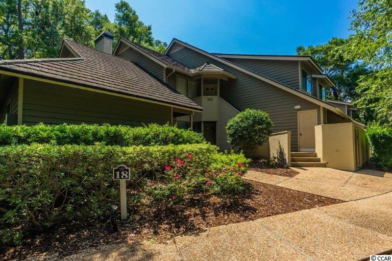 MLS#:1813750 Low-Rise 2-3 Stories 305 Myrtlewood Court