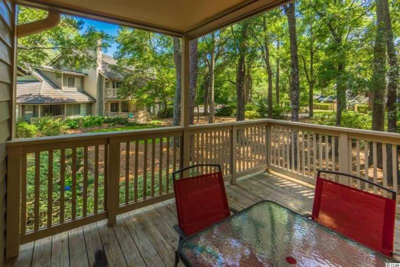 Have you seen this  Richmond Park property for sale in Myrtle Beach