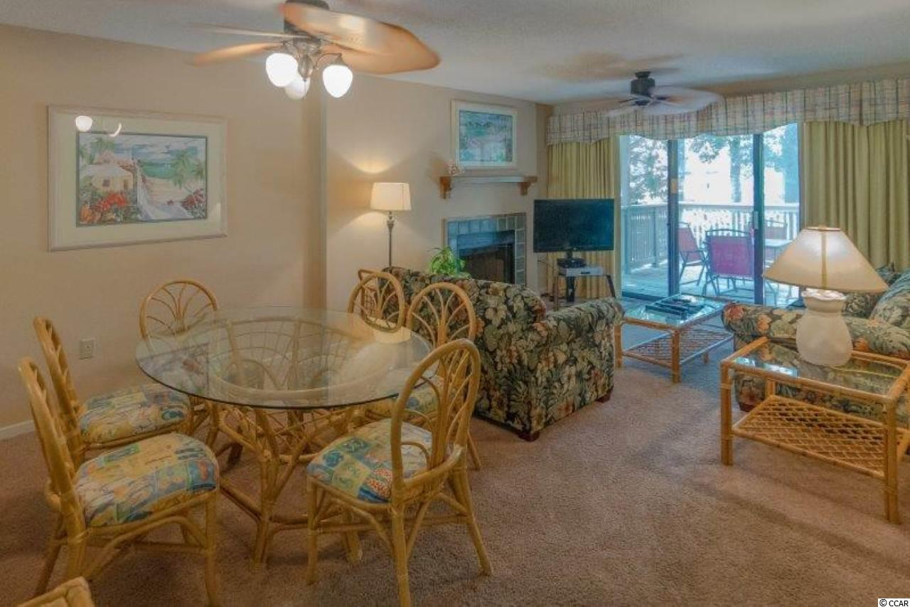 condo for sale at  Richmond Park at 305 Myrtlewood Court Myrtle Beach, SC
