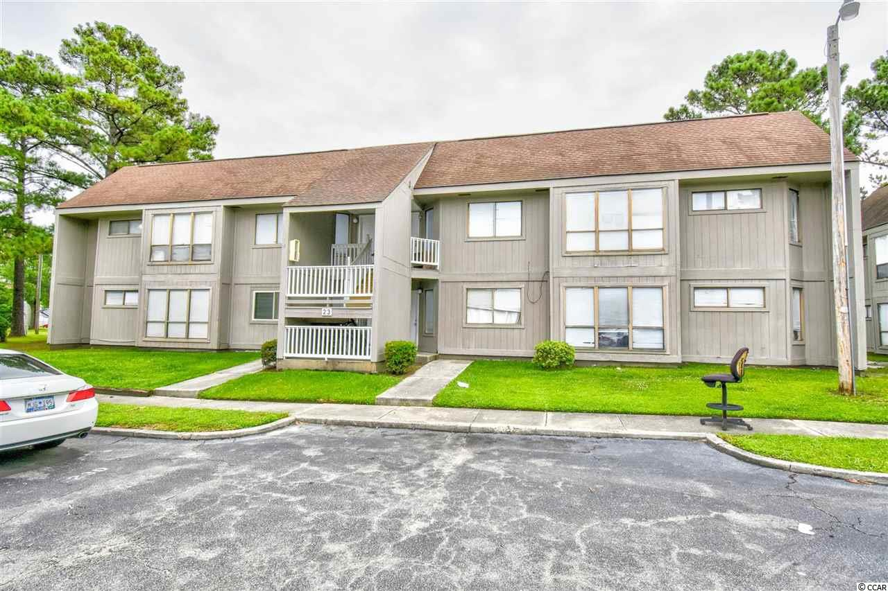 Condo MLS:1813772 WILLOW RUN  2000 Greens Blvd Myrtle Beach SC