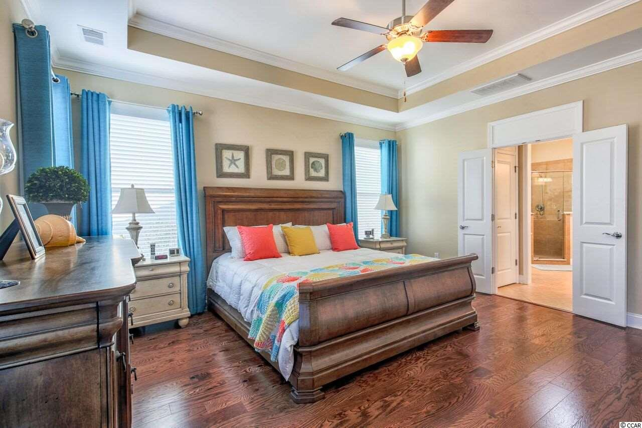 Have you seen this  Cresswind - Market Common property for sale in Myrtle Beach