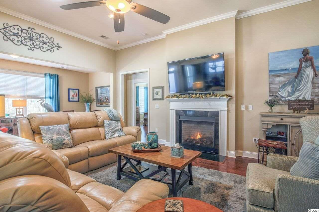 Another property at  Cresswind - Market Common offered by Myrtle Beach real estate agent