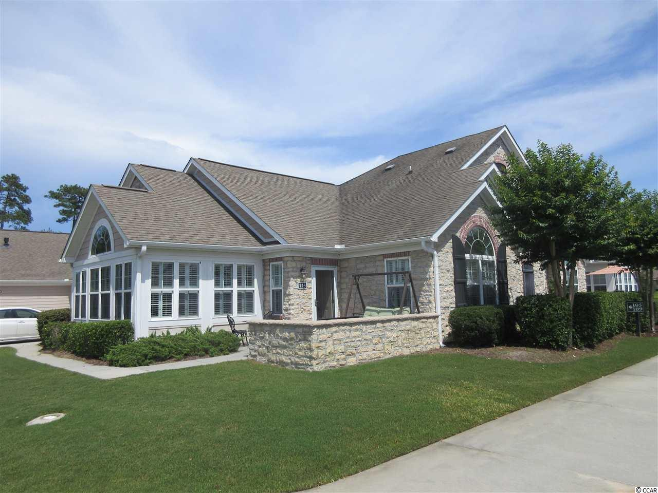 Condo MLS:1813841 Stonegate At Prince Creek  113 Stonegate Blvd Murrells Inlet SC