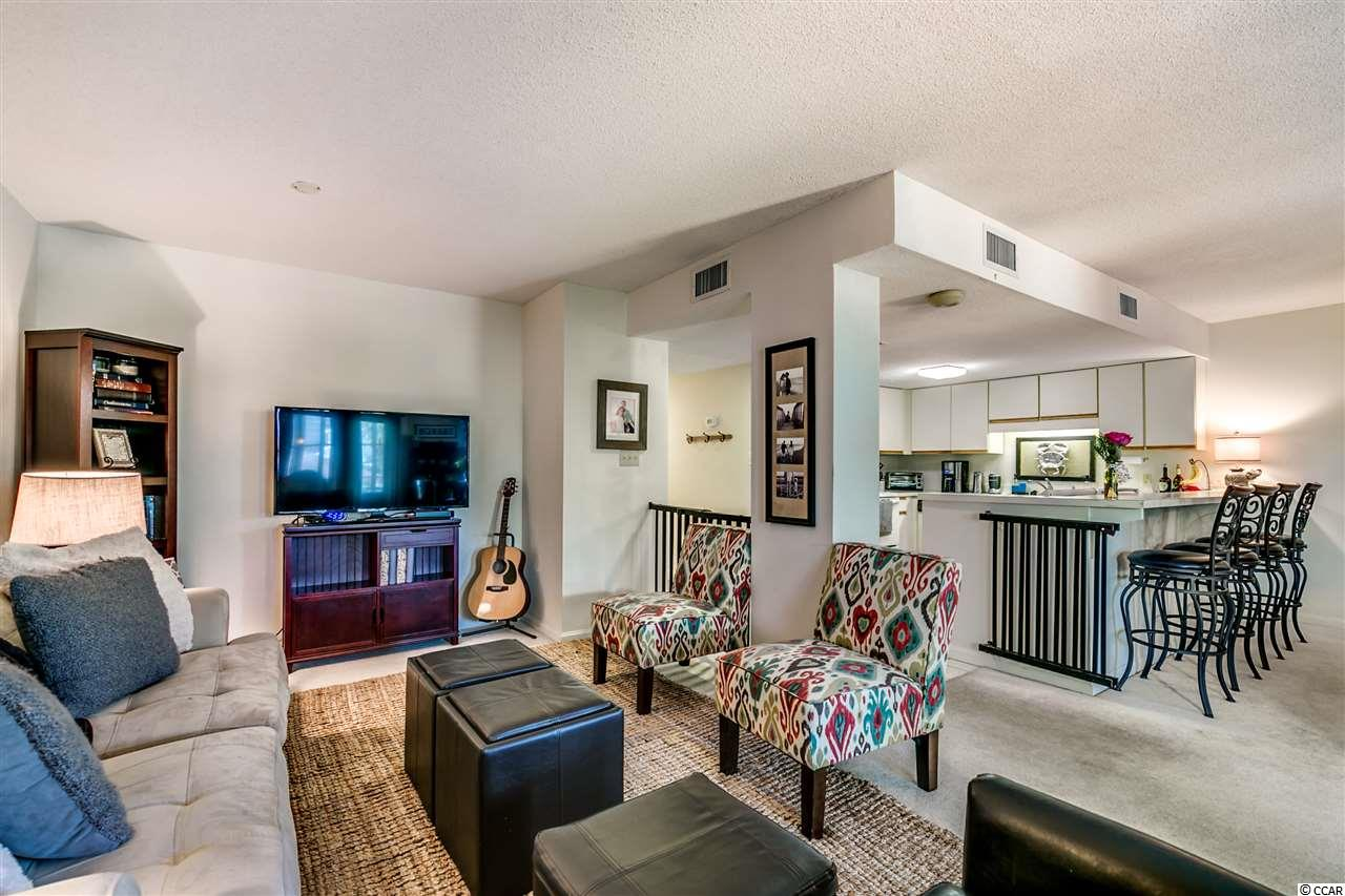 View this 2 bedroom condo for sale at  Palm Ridge II in Myrtle Beach, SC
