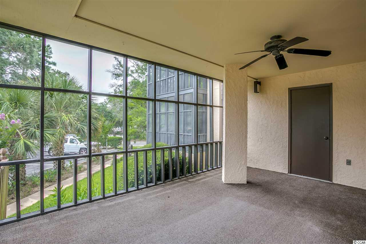 condo for sale at 310 73rd Ave. N