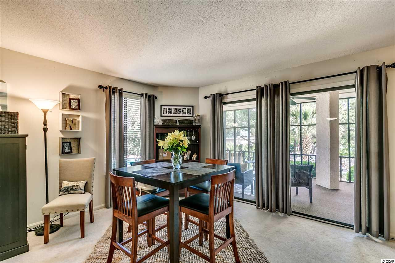 condo for sale at  Palm Ridge II for $185,000