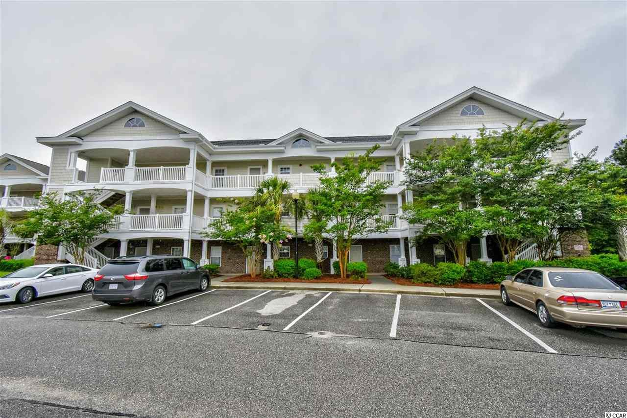 Condo MLS:1813932 The Havens @ Barefoot Resort  6203 Catalina Dr. North Myrtle Beach SC