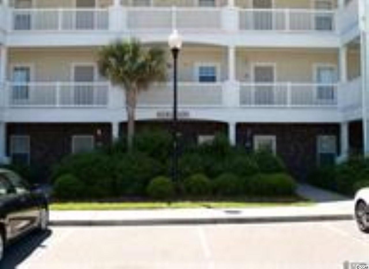 Condo MLS:1813936 The Havens @ Barefoot Resort  6203 Catalina Dr North Myrtle Beach SC