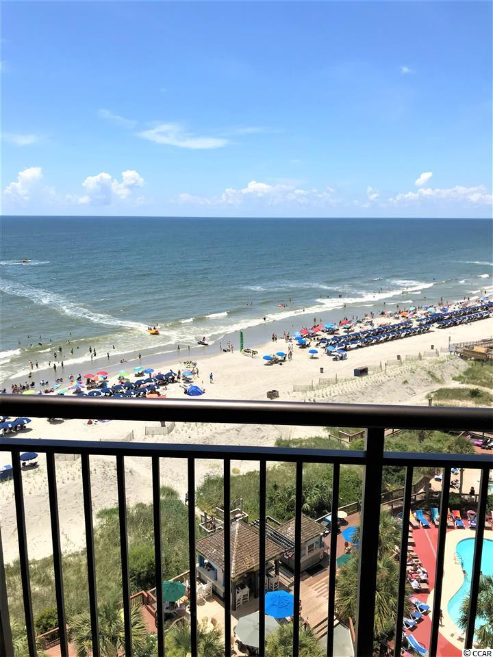 condo for sale at  Beach Cove for $125,000