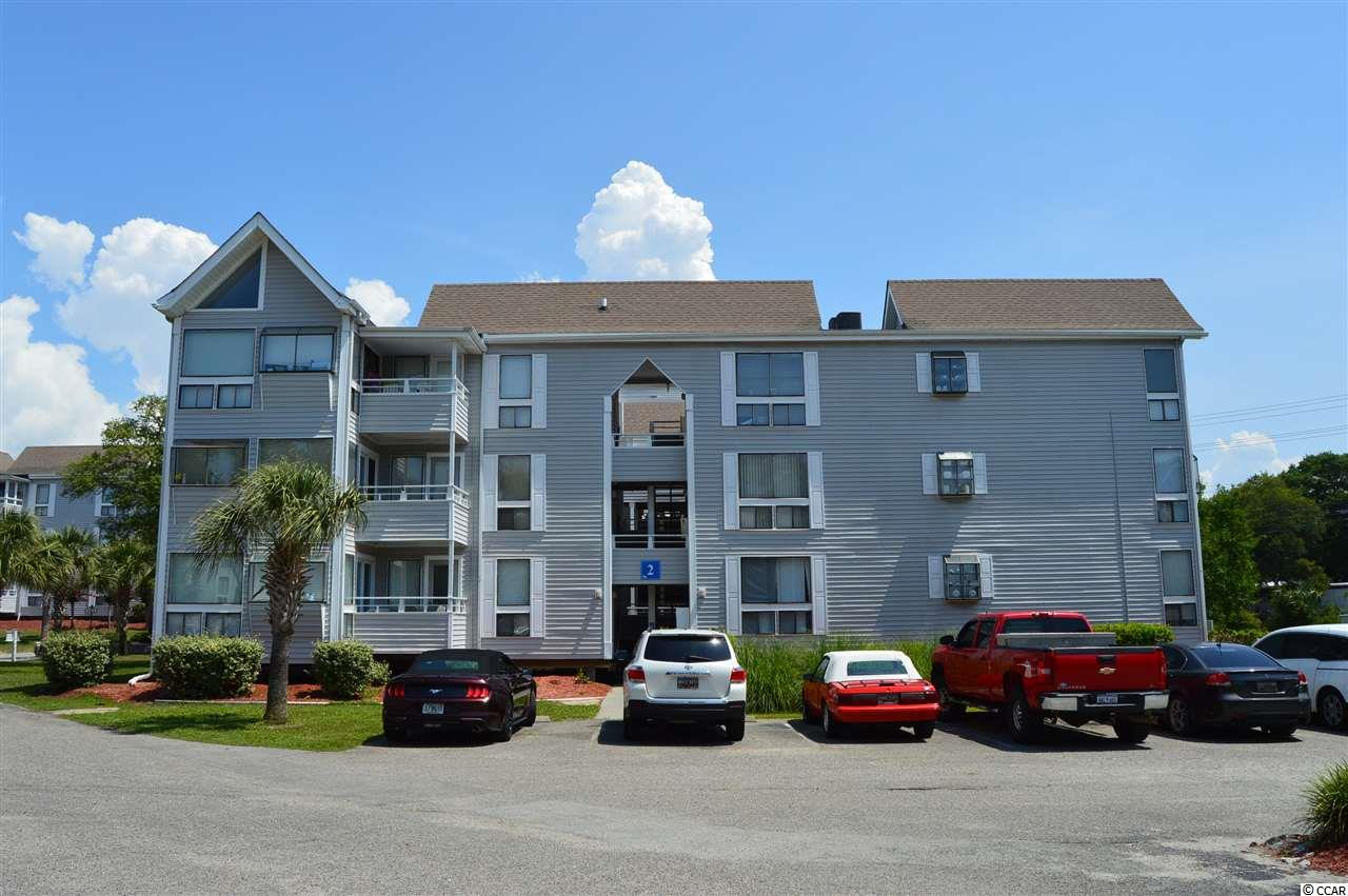 Condo MLS:1813995 Arcadian Dunes  351 Lake Arrowhead Road Myrtle Beach SC