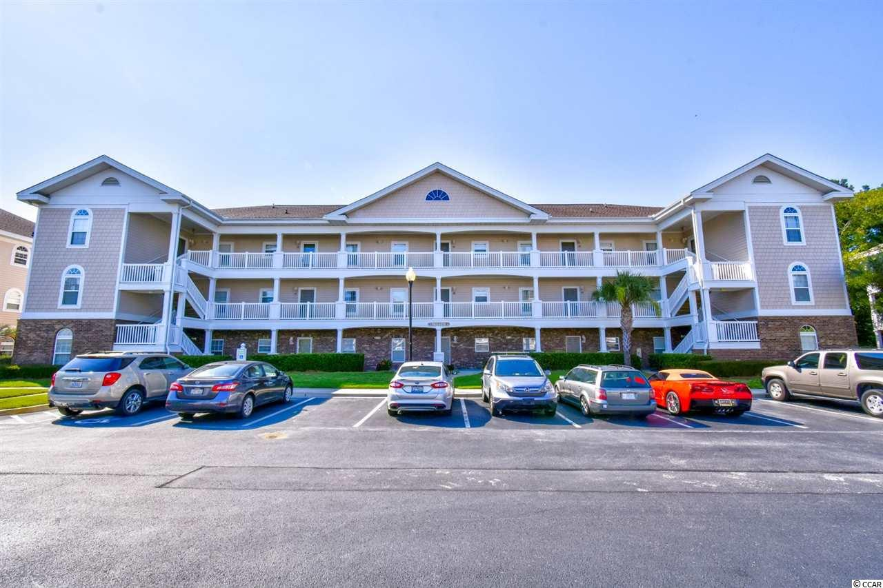 Condo MLS:1814025 Cypress Bend at Barefoot  5750 Oyster Catcher Dr. North Myrtle Beach SC