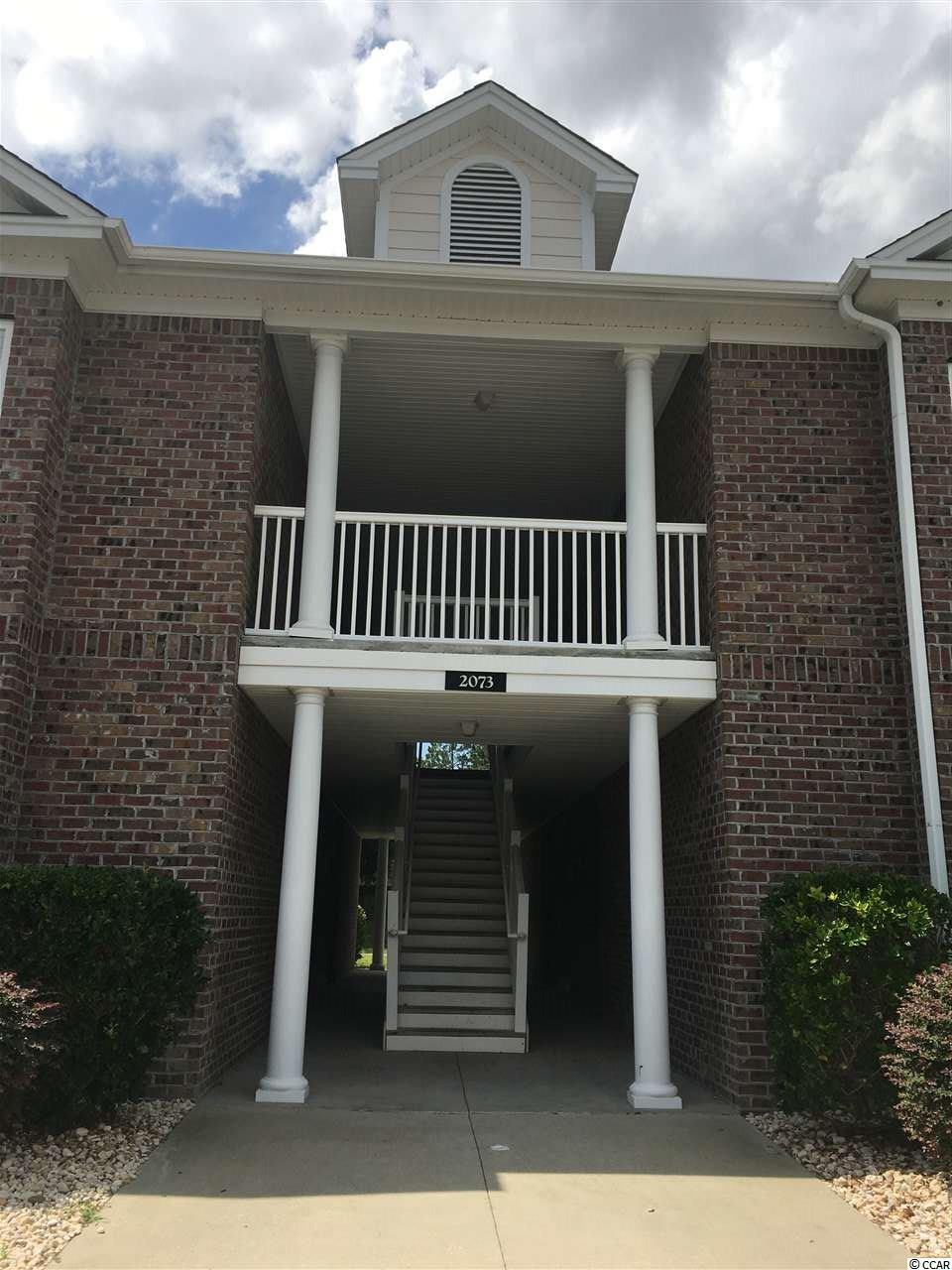 Condo MLS:1814063 Turnberry Park - Carolina Forest  2073 SILVERCREST DR Myrtle Beach SC